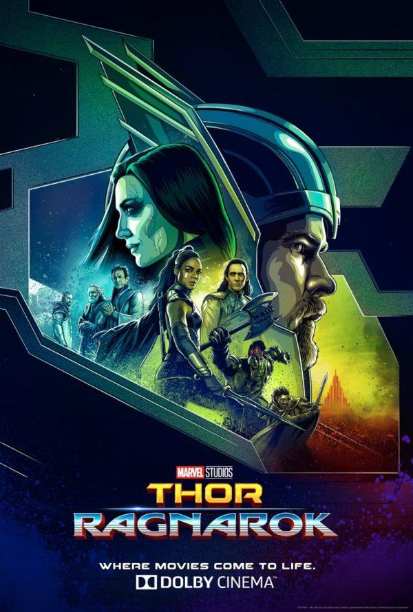 Thor-Ragnarok-poster-600x889