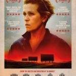 Second Opinion – Three Billboards Outside Ebbing, Missouri (2017)