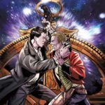 Preview of Torchwood #2