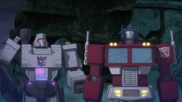 the prime wars trilogy continues with trailer for transformers