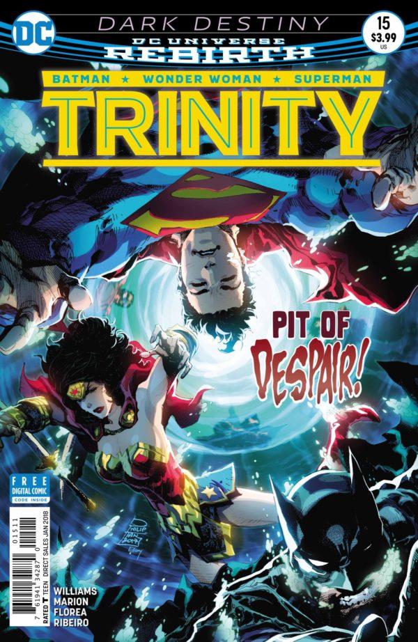 Trinity-15-1-600x922