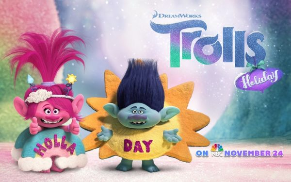 TrollsHolidays_Website-1000x625_06_revised-600x375