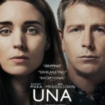 Movie Review – Una (2017)