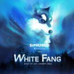 Rashida Jones and Nick Offerman set for animated White Fang movie