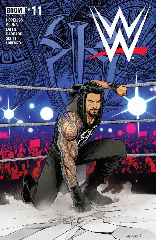 WWE-11-1-600x923