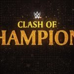 Wrestling Daily News Roundup – Changes Made to Clash of Champions Card, Former Impact Star Set to Make his WWE Debut, NXT Star Debut Date Revealed