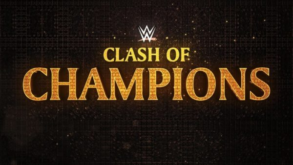 WWE-clash-of-champions-1068x601-600x338