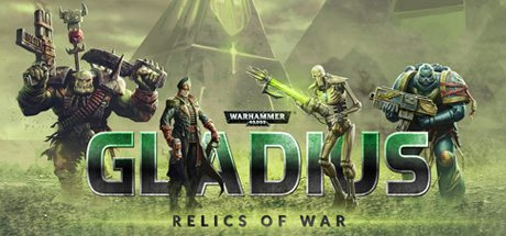 Warhammer-40000-Gladius