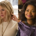 Naomi Watts, Octavia Spencer and Tim Roth set for Luce