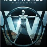 Blu-ray Review – Westworld Season One: The Maze