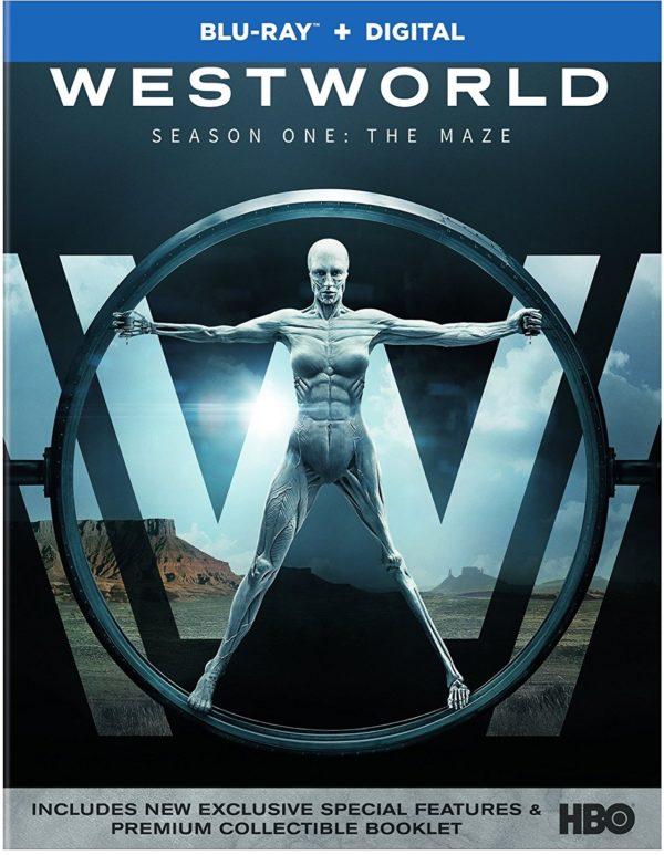 Westworld-blu-ray-600x773