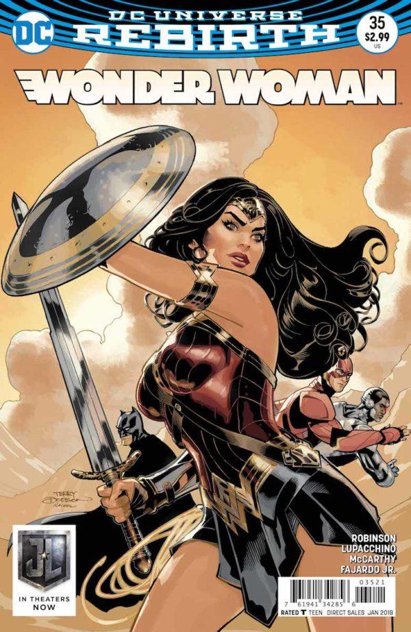 Wonder-Woman-35-2-600x922