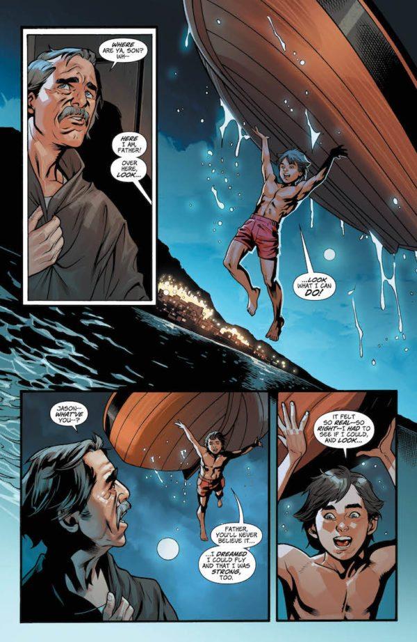 Wonder-Woman-35-4-600x922