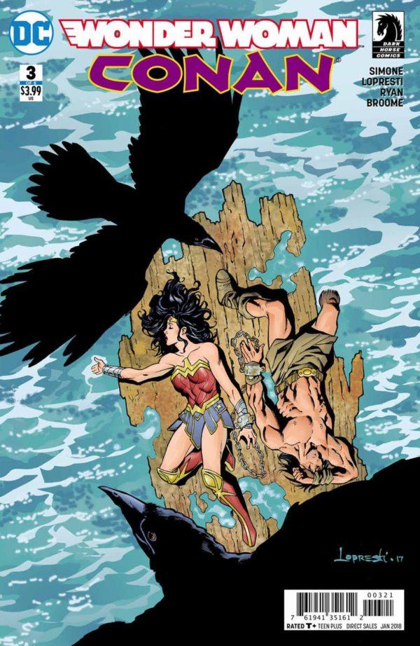 Wonder-Woman-Conan-3-2-600x922
