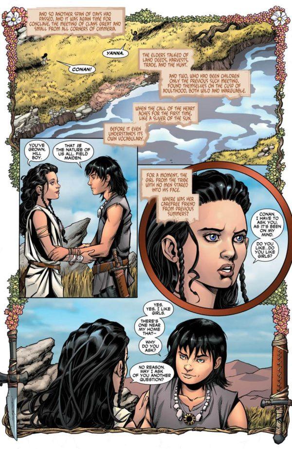 Wonder-Woman-Conan-3-3-600x922
