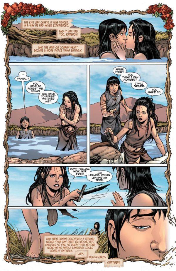 Wonder-Woman-Conan-3-5-600x922