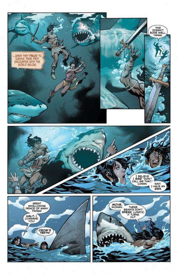 Wonder-Woman-Conan-3-7-600x922