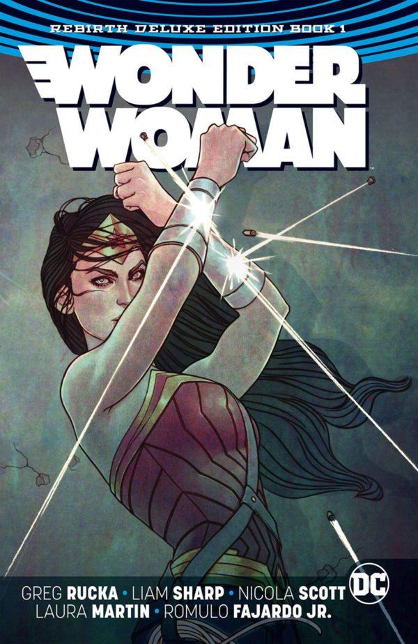 Wonder-Woman-Rebirth-Book-1-600x923