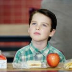 CBS renews The Big Bang Theory spinoff Young Sheldon for season 2