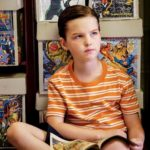 Young Sheldon Season 1 Episode 4 Review – 'A Therapist, a Comic Book, and a Breakfast Sausage'