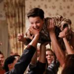 Young Sheldon Season 1 Episode 5 Review – 'A Solar Calculator, a Game Ball and a Cheerleader's Bosom'
