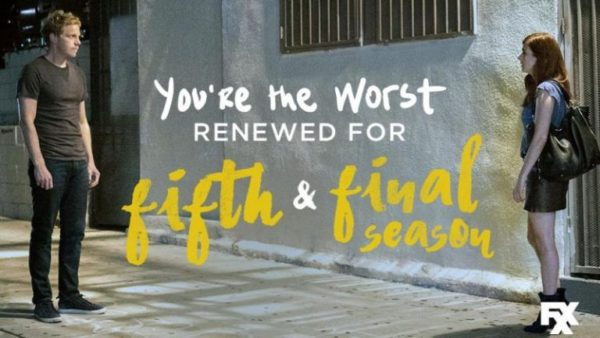 Youre-The-Worst-600x338