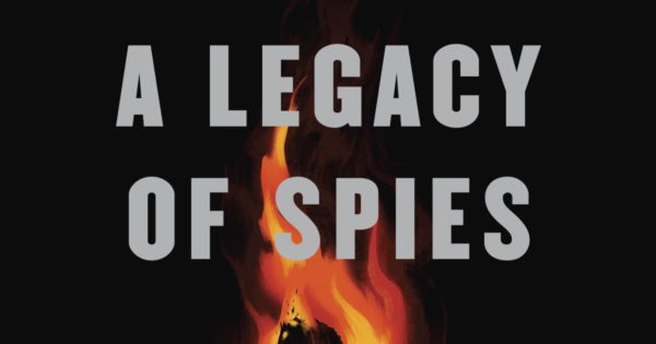 a-legacy-of-spies-600x315