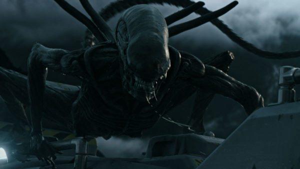 alien-hero-600x338