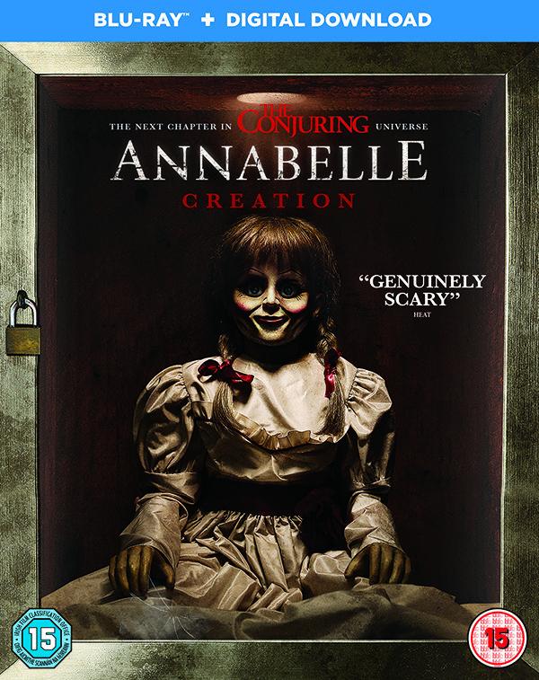 annabelle-600x757