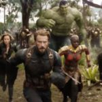 Avengers: Infinity War and Avengers 4 will have a 'payoff for every narrative thread' established in the MCU so far