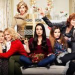 Bad Moms directors planning more holiday-themed spinoffs