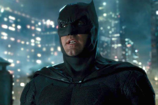 batman-justice-league-600x400-600x400