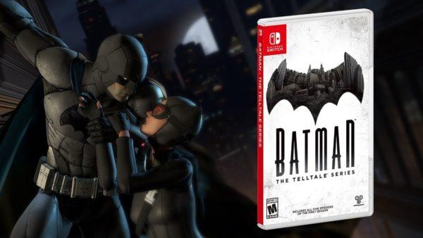 batman-telltale-600x338