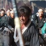 Interview – Takashi Miike on Blade of the Immortal and what's next for him