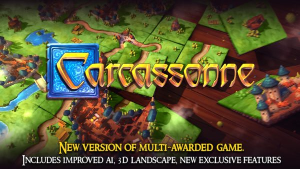 carcassonne-mobile-screen-01-600x337