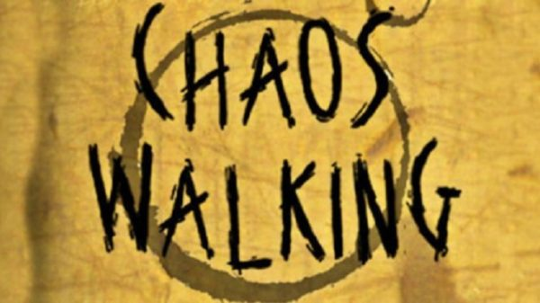 chaos-walking-wide-560x282-600x337
