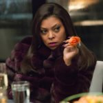 Taraji P. Henson to star in What Women Want remake What Men Want