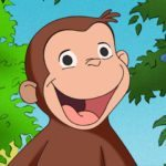 Millennium Films to explore the origin of Curious George