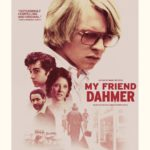 Movie Review – My Friend Dahmer (2017)