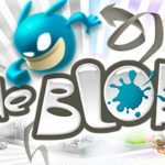 Remastered de Blob arrives on Xbox One and PS4