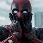 Deadpool creator Rob Liefeld urges Fox to hold off on Disney deal