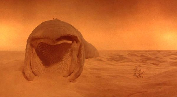 dune-1984-sandworm-special-effects-review-600x330