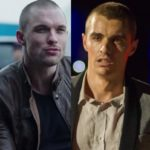 Dave Franco, Ed Skrein and more join Barry Jenkins' If Beale Street Could Talk