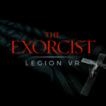 The Exorcist: Legion VR coming to Vive and Rift later this month