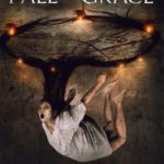 Giveaway – Win horror Fall of Grace on Digital Download – NOW CLOSED