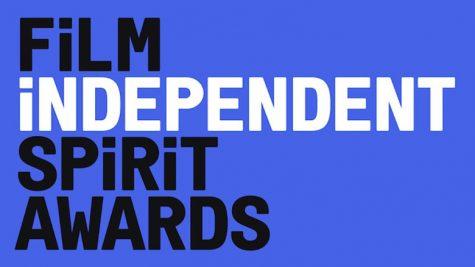 film-independent-spirit-awards-475x267