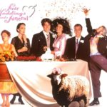 Hulu developing Four Weddings and a Funeral anthology series from Mindy Kaling