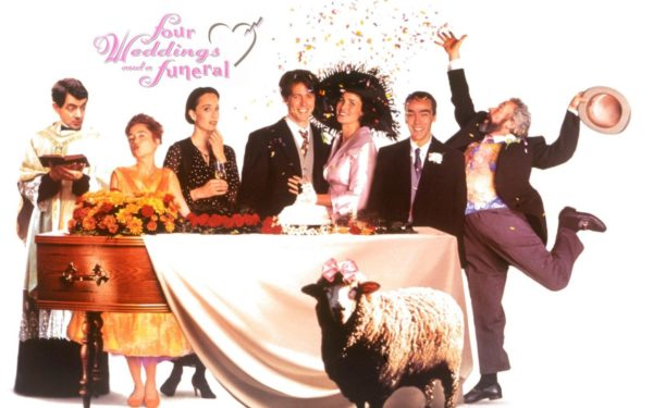four_weddings_and_a_funeral-362264622-large-600x375
