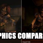 Watch a graphics comparison trailer for The Walking Dead: The Telltale Series Collection