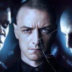 David Dunn battles The Beast in set video from M. Night Shyamalan's Glass